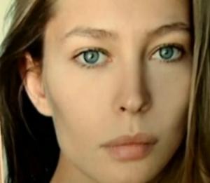 Anastasia Drozdova