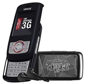 Levis Phone