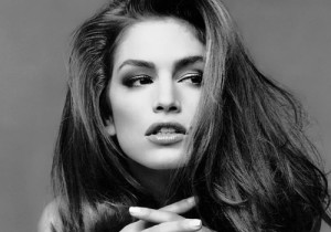 cindy-crawford-model-daughter