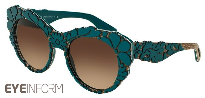 dolce-and-gabbana-dg4267-dg4267-78377-65465-4