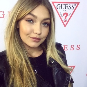 Gigi-Hadid-Blonde-Hair