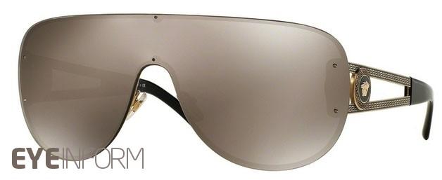 versace-ve2166-12525a-74282-62172-4