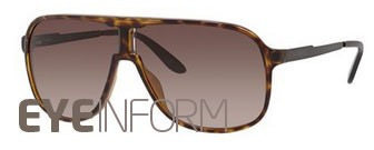 carrera-new-safari-s-new-safari-s-74836-62656-3