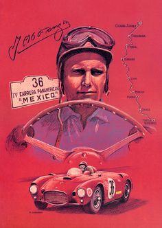 Carrera1956