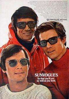 Evolution Of Carrera Sunglasses Eyeinform Blog