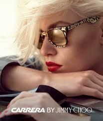 Carrera2013